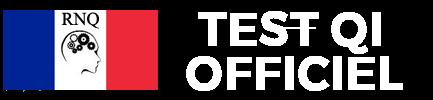 TestQi Officiel